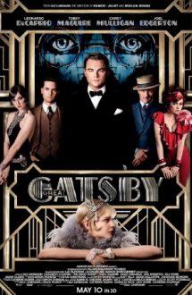 The Great Gatsby – Marele Gatsby (2013)