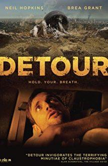 Detour – Ocolul (2013)