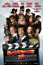 Box Office 3D: Il film dei film (2011)
