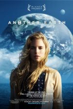 Another Earth – Un alt Pământ (2011)