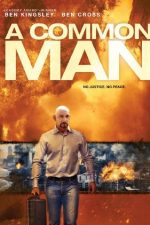 A Common Man (2013)