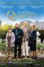 Quartet – Cvartet (2012)