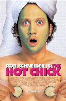 The Hot Chick – Puicuța cu cocoșel (2002)