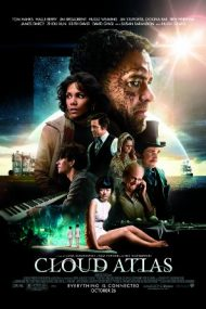 Cloud Atlas – Atlasul norilor (2012)