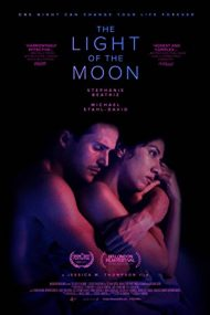 The Light of the Moon (2017)