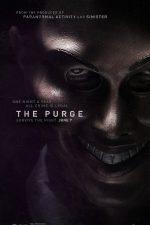 The Purge – Noaptea judecății (2013)