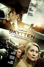 The Shooter – Lunetistul (2013)