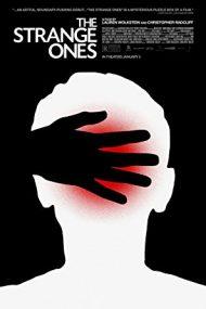 The Strange Ones (2017)