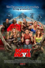 Scary Movie 5 – Comedie de groază 5 (2013)