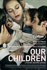 Our Children – Copiii noștri (2012)