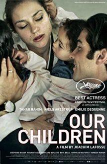 Our Children – Copiii noștri (2012)