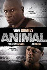 Animal – Animalul (2005)