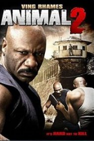 Animal 2 – Animalul 2 (2008)