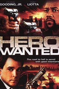 Hero Wanted (2008)