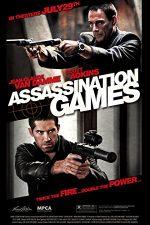 Assassination Games – Jocul asasinilor (2011)