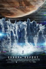 Europa Report – Misiunea Europa (2013)