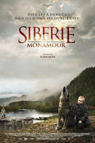 Sibir, Monamur – Siberia, dragostea mea (2011)
