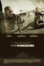 The Kingdom – Regatul (2007)