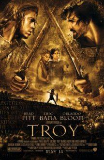 Troy – Troia (2004)