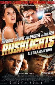 Rushlights (2013)