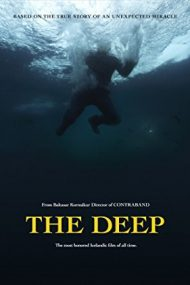The Deep – În larg (2012)