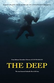 The Deep – În larg (2012)
