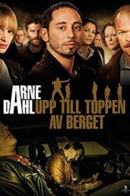 Arne Dahl: Upp till toppen av berget (2012)