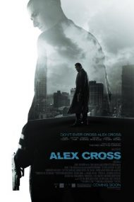 Alex Cross – Detectivul Alex Cross (2012)