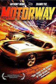 Motorway (2012)