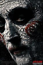 Jigsaw – Saw 8: Legacy – Moștenirea (2017)