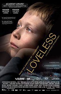 Loveless –  Nelyubov (2017)