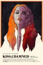 Kiss of the Damned – Sărutul blestemat (2012)
