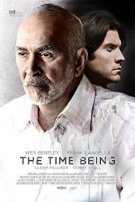 The Time Being (2012)