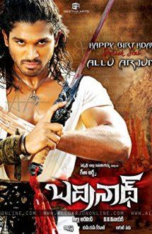 Badrinath (2011)
