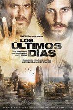 The Last Days – Los últimos días (2013)