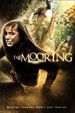 The Mooring (2012)