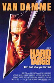 Hard Target – Vânătoare de oameni (1993)