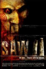 Saw 2 – Puzzle mortal 2 (2005)