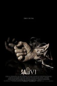 Saw 6 – Puzzle mortal 6 (2009)