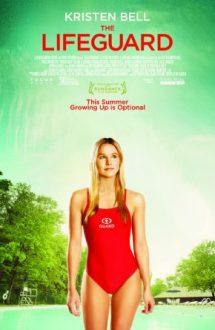 The Lifeguard (2013)