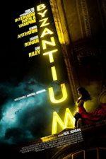 Byzantium (2012)