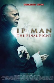 Ip Man: The Final Fight – Ultima luptă (2013)