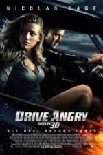 Drive Angry – Iadul se dezlănțuie (2011)
