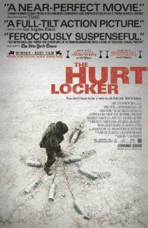 The Hurt Locker – Misiuni periculoase (2008)