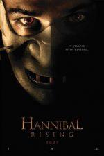 Hannibal Rising – În spatele măștii (2007)