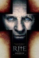 The Rite – Ritualul (2011)