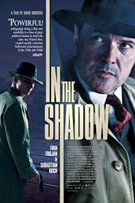 In the Shadow – Ve stinu (2012)