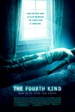 The Fourth Kind – Al patrulea gen (2009)