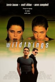 Wild Things – Jocuri periculoase (1998)