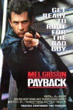 Payback – După faptă și răsplată (1999)